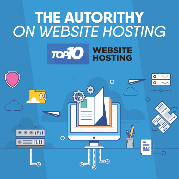 Best Web Hosting Reviews