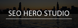 SEO Hero Studio