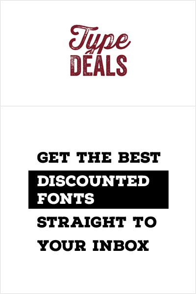 Type Deals