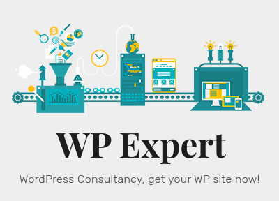 WordPress agency in Switzerland