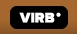 virb logo