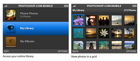 Coming soon: a mobile version of Photoshop