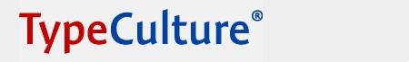 typeculture logo