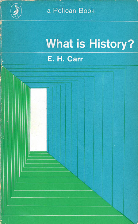 History Book Cover Ideas : Geometric book cover designs simple shapes that say it all