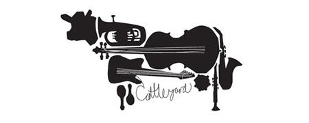 cattleyard logo