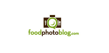 foodphoto logo