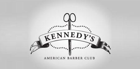 kennedys logo