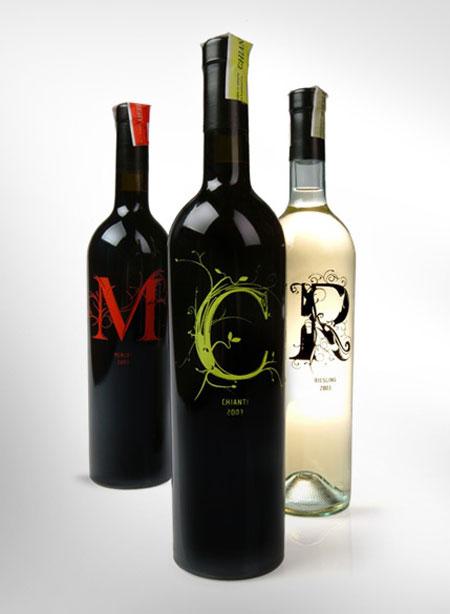 sohne vineyards