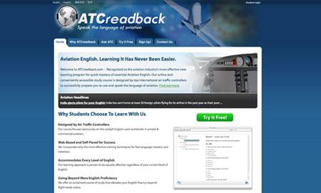 atcreadback