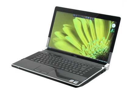 dell xps 16