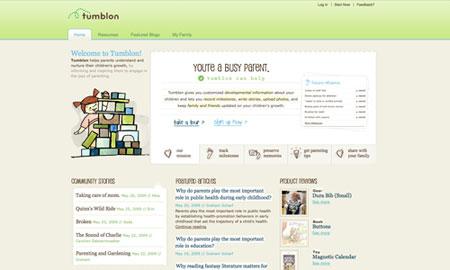 tumblon