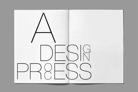 Featured design studio: Designunit