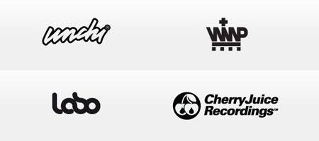 logos marly