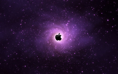 now discovered some really cool wallpapers that you cannot miss them. mac