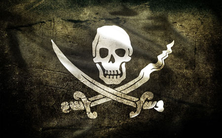 cool desktop backgrounds for mac. pirates 50 cool free desktop
