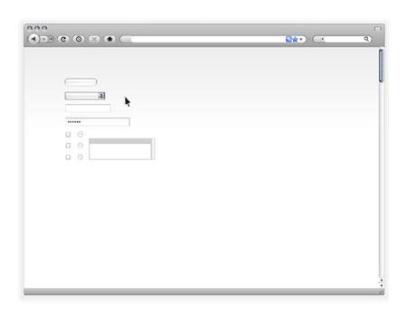 vector web assets