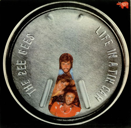http://www.designer-daily.com/wp-content/uploads/2009/08/Bee-Gees-Life-In-A-Tin-Can.jpg