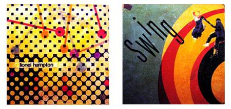 Iconofgraphics.com: graphic design legends biographies