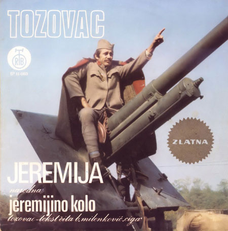 tozovac The 25 worst album covers of all time