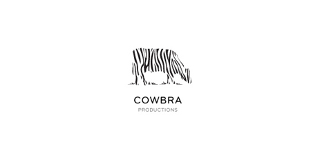 cowbra-productions