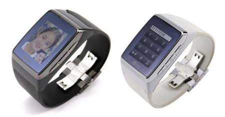 lg-gd910-watchphone