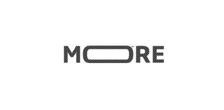 more-logo