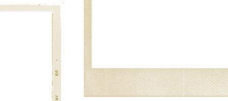 polaroid frames ps brushes