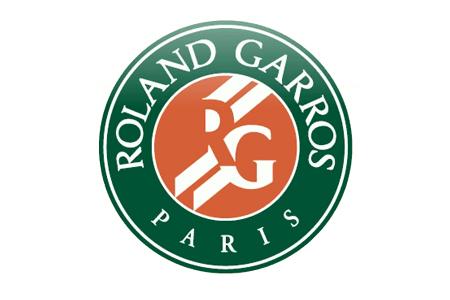 roland-garros-logo