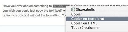 copy-plain-text