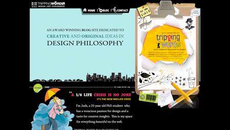 design philosophy