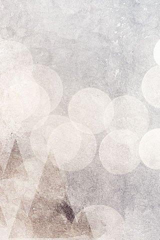 50 Amazing Iphone Wallpapers