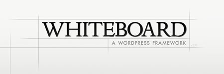 11 useful free sandbox WordPress themes