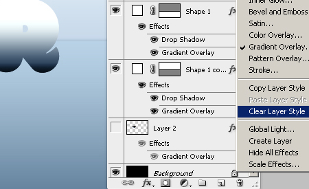 Step Five- Designer Daily