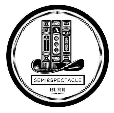 Semiospectacle branding
