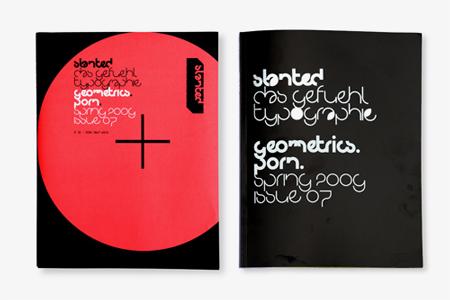 Geometrics.porn.