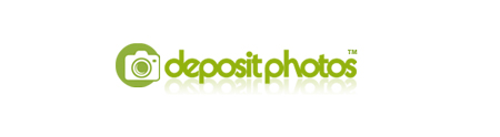 Stock photo giveaway with Deposit Photos