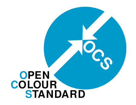 Open Color Standard: building an alternative to Pantone