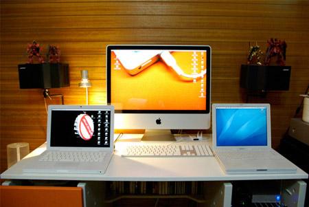 Office для Macbook - фото 10