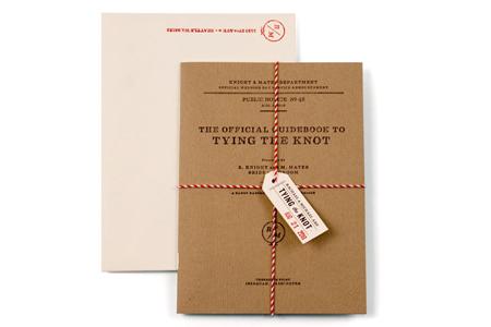 10 stunning examples of brochure design