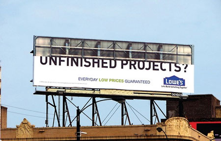 Advertising That Will Catch Your Attention 20 Awesome