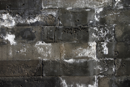 Free download: brick textures