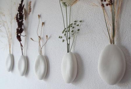 Otchipotchi ceramic work