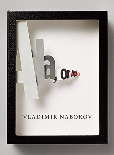 The Nabokov collection