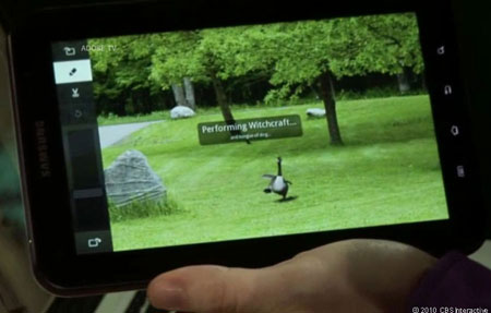 Coming soon: Adobe Photoshop for tablets