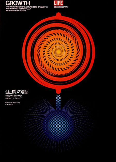 Kazumasa Nagai Posters