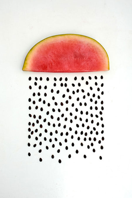 The cute prints of Sarah Illenberger