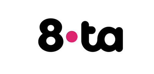 8.ta branding