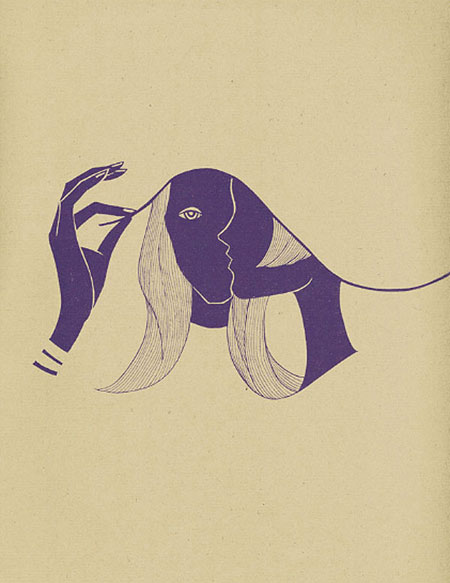 Illustrations by Hiroshi Tanabe