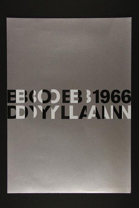 Dylan 1966