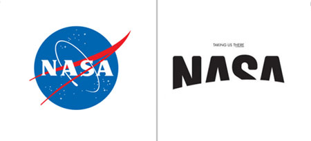 Logo redesigns of 2010